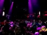 Soirée DJ REMADY By Nicolas Merly au Mix Club Paris