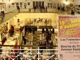 15ème Salon d'Automne de Peintures, Sculptures de La Seyne