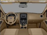 New 2010 Ford Explorer Kingston NY - by EveryCarListed.com