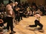 MAd Boyz vs Illusion crew battle Da street 06_11_20010
