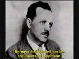 2/2 Propaganda - Manipulation des masses (Edward Bernays)