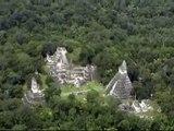 mayas-azteques-incas