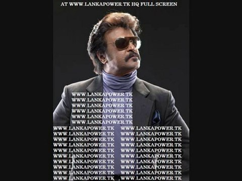 Watch Endiran Tamil Movie AT