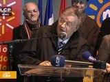 Adieu George Frêche