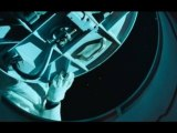 MOON (bande-annonce VF)