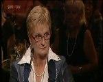 Tanja Gräff / Klare Worte im Fall Tanja Gräff ?!