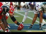 Watch Browns vs Patriots LIVE NFL streaming Online NFL Footb