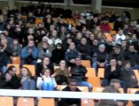 Rugby : US Bergerac - Lacapelle Marival