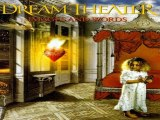 100. Metropolis Part I  by Dream Theater