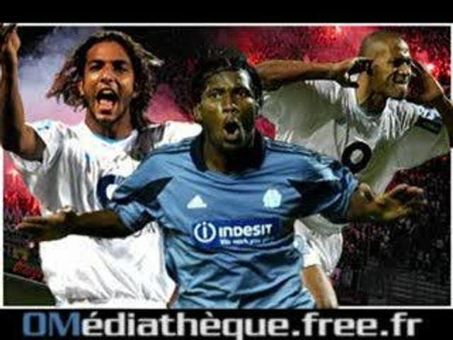Finale UEFA om-valence