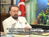Les Juifs considèrent les Musulmans comme le peuple de Noé (
