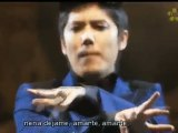 SS501   Love Ya (sub español) HD