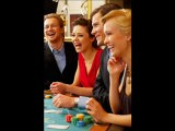 Fun Casino Party Rental Events Llantrisant Cardiff UK