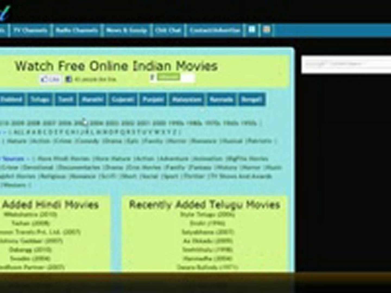 Watch free hindi movies online cinefind