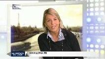 Le Député du Jour : Arlette Grosskost, députée UMP du Haut-Rhin