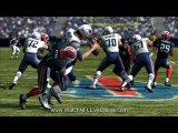 watch nfl Cleveland Browns vs New England Patriots live stre