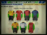 Ultimate Store  Ultimate Jerseys