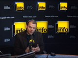 bruno palier, chercheur au cnrs spécial retraites, 081110