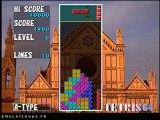 Tetris 64 (N64)