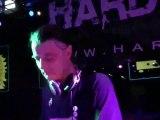 hardstyle hardcore gabber live 2010