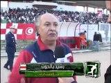 Dimanche Sport 07/11 - (2) - Tunisie 7