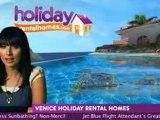 Venice Holidays | Venice Vacation Rental Homes