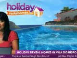 Vila do Bispo Holidays | Vila do Bispo Vacation Rental Homes