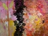 clip artisticomusical Steve Shehan Stéphanie Muzard Le Moing