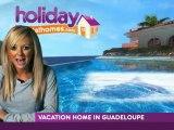 Guadeloupe Holidays | Guadeloupe Rental Homes
