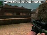 Free Aimbots for Counter Strike Source CSS 2010 - Download