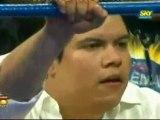 L.A. Park vs LA Parka - AAA Triplemania XVIII 2/2