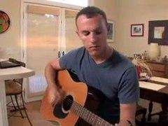 Guitar Online Guitar Guitar Chords Acoustic Guitar