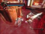 Bloodrayne 2 [PC] Partie 11 (fin du jeu)