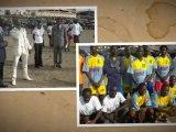 Elections Ivoiriennes