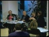 CitéDébats 2010 - La santé environnementale - partie 3