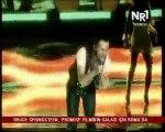 Serdar Ortac - HAKSIZLIK özel klip 2010 NR1