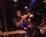 "Patates Rats - ""Rocksteady"" - Live"