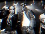 Kenza Farah Feat. Alonzo - Crack Music (official Hd)