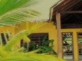 Hotel Amazon Bed & Breakfast – Leticia, Amazonas, Colombia