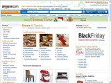 Black Friday & Cyber monday 2010 Deals, Sales, Ads