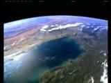 La masse de la Terre et son bouclier protecteur