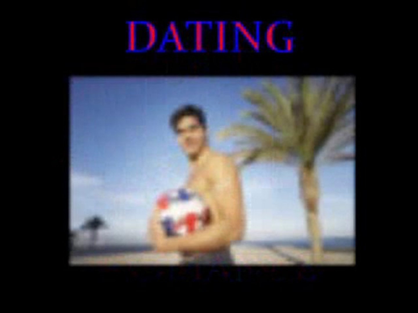 Towson dating
