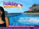 Mallorca Holiday Rentals | Majorca Vacation Homes