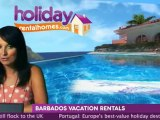 Barbados Vacation Rentals | Barbados Holiday Homes