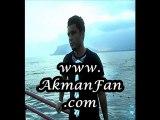 DJ Akman - Apachi House Rap Version 2010 Official DJ Akman