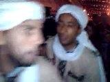 """BAROUD ORAN """"T.D.S"""" (01""""11""""2010) wahran 100/100"""