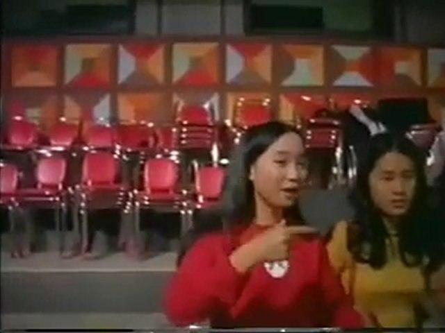 アグネス・チャン / ひなげしの花