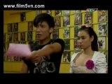 CoNangBuongBinh16_chunk_2