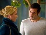 Greys Anatomy Season 7 Episode 8 Something s Gotta Give HD 3