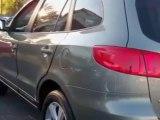 Cherry Hill Triplex >> The Cherry Hill Triplex Cherry Hill Triplex Cars Video